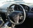 Mazda Axela 15C 2007