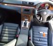 Volkswagen Passat 3.2 4MOTIO 2006