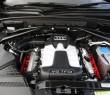 Audi SQ5 3.0TFSI QU 2014