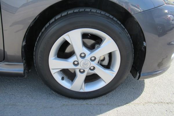 Toyota Corolla Auris 180GS 2010